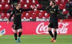 Elche – Barcelona en directo (0-0): última hora del partido de hoy del Barça |Liga Santander
