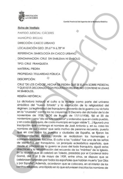 documento-cruz brozas psoe