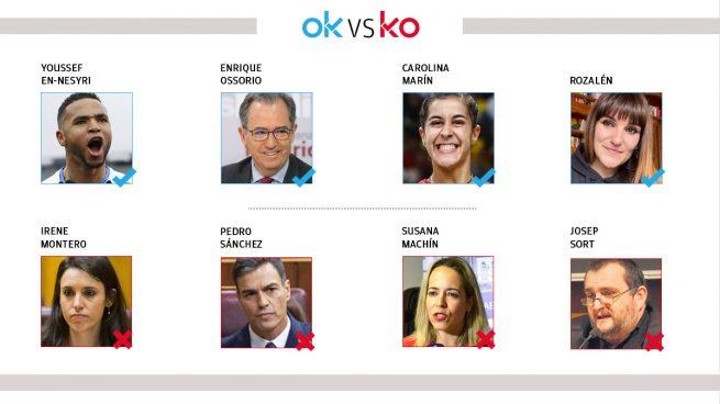 ok-vs-ko-interior (8)