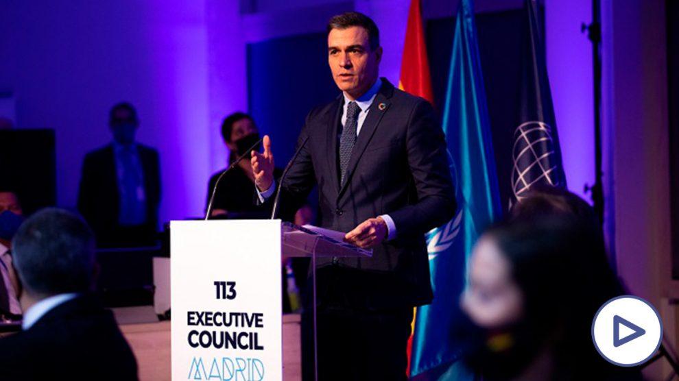 El sector turístico alerta: las últimas declaraciones de Pedro Sánchez y Fernando Simón han provocado cancelaciones.