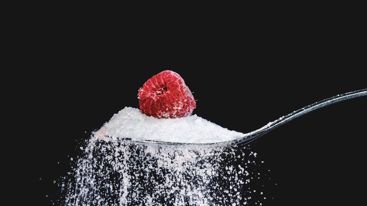 10 ideas sobre dietas