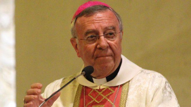 El obispo de Mallorca se va de retiro al Monasterio de Lluc tras colarse en la vacunación