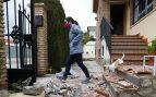 Granada se prepara: expertos no descartan terremotos «más grandes» y aseguran que habrá más seísmos de nivel 4