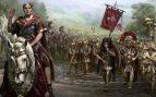 Julio-César-frases-celebres (1)