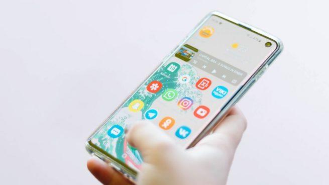 ¿Sabes qué datos tiene WhatsApp de ti? Son más de los que crees
