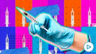 liberado-sindical-vacunas-interior (1)