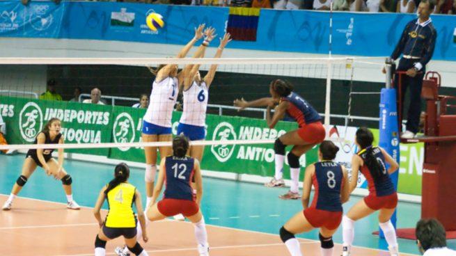 voleibol (1)