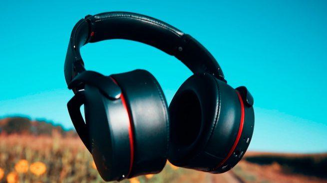 mejores auriculares cancelacion ruido