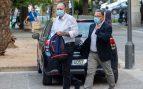 Juicio oral contra los 30 investigados por la trama socialista de Sierra Norte: se investigan 22 millones