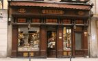 lhardy-madrid-interes-cultural-restaurantes