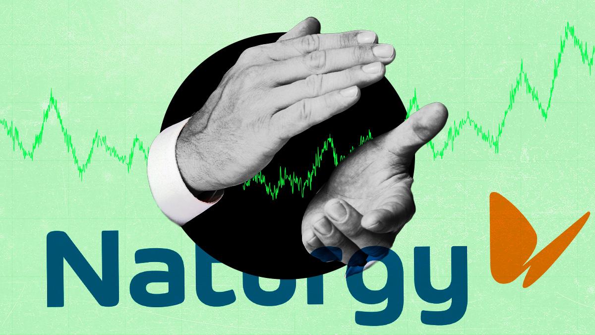 El mercado aplaude la OPA amistosa de IFM sobre Naturgy: «El precio es muy atractivo»