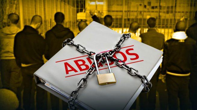 La Unión Europea abre una investigación al Gobierno balear por el caso de los abusos a 16 menores