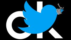Twitter censura a OKDIARIO
