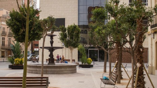 30.000 euros de multa por saltarse el confinamiento domiciliario en Onda