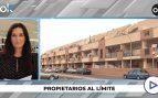 La moratoria de los alquileres de Sánchez empuja a los propietarios a abandonar el mercado