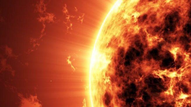 Tapar el sol