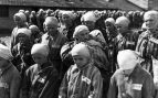 dia-internacional-holocausto (1)