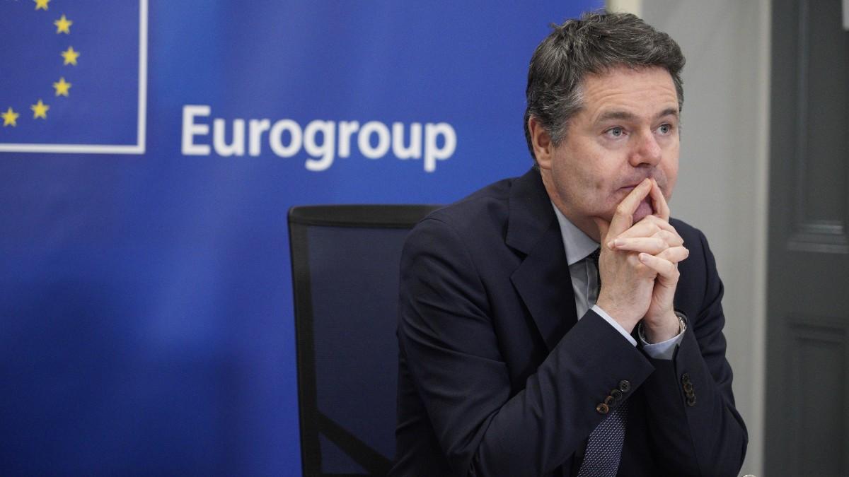 El Eurogrupo ratifica la reforma del fondo europeo de rescate: tendrá más poderes de supervisión en 2022