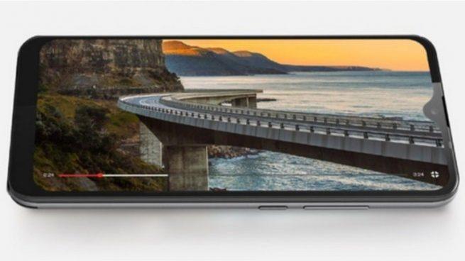 Lidl revienta el mercado de la telefonía con su nuevo smartphone por 70 euros