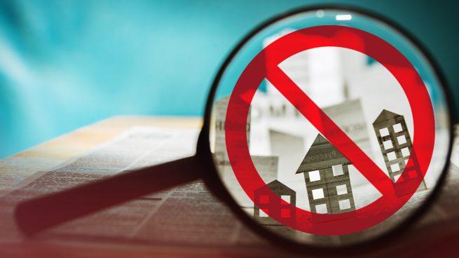La regulación del Gobierno de Sánchez incentiva la subida del precio del alquiler