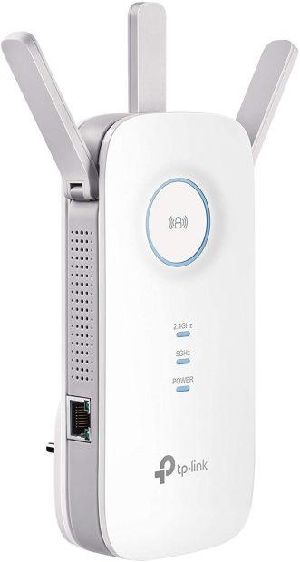 Mejorar la calidad de la Wi-Fi de casa es posible si sabes cómo