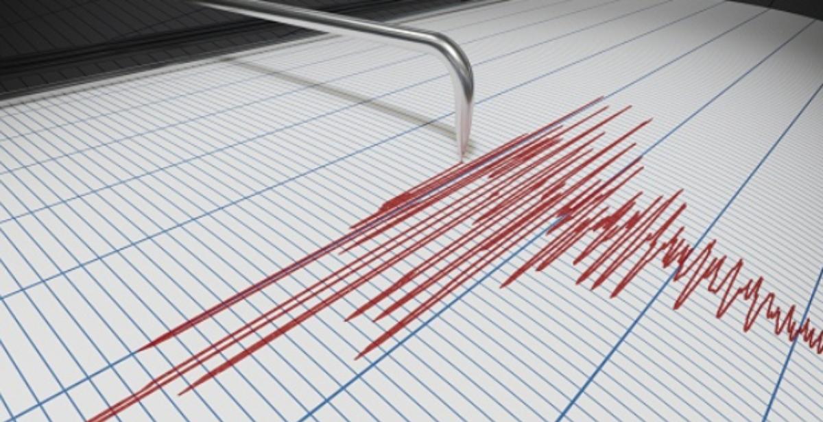 ¿Por qué se ha habido tantos terremotos en Granada desde diciembre?