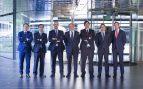 Mutuafondo España F FI obtiene la máxima calificación cinco estrellas de Morningstar