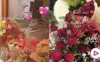 La impresionante fiesta de cumpleaños de Georgina Rodríguez, desde dentro: un detalle sorprende a todos