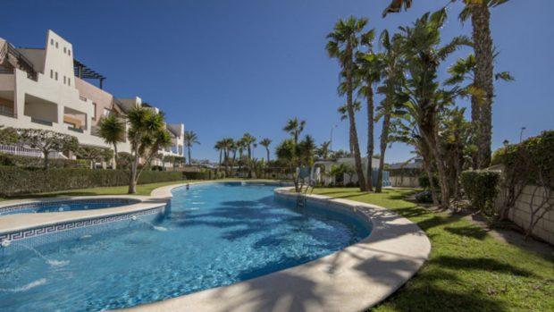 casa Vera Playa