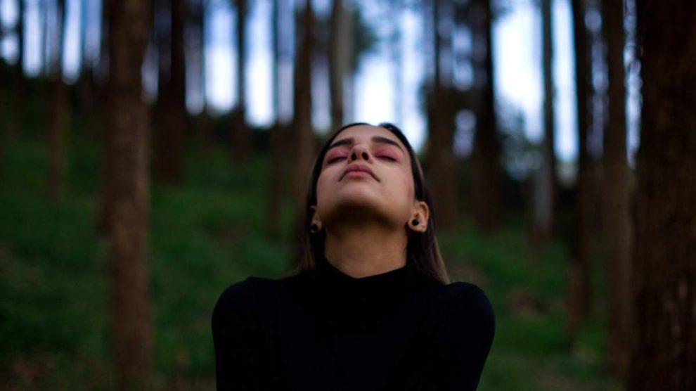 Oídos y el sentido de equilibrio