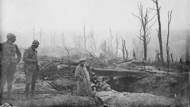 batalla-de-verdún-I-guerra-mundial (1)