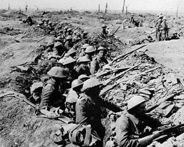 I-guerra-mundial (1)