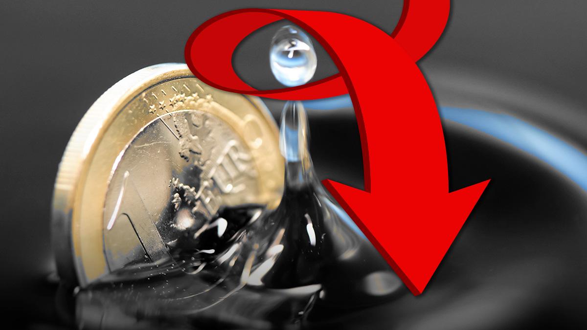 El comercio alerta de que las ayudas directas de Sánchez son insuficientes: «Seguirán cerrando negocios»