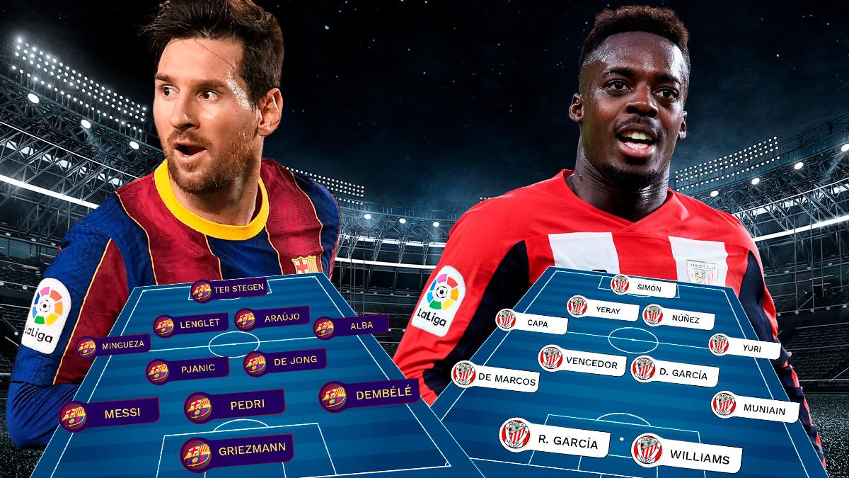 campito-barcelona-deportes-INTERIOR (1)