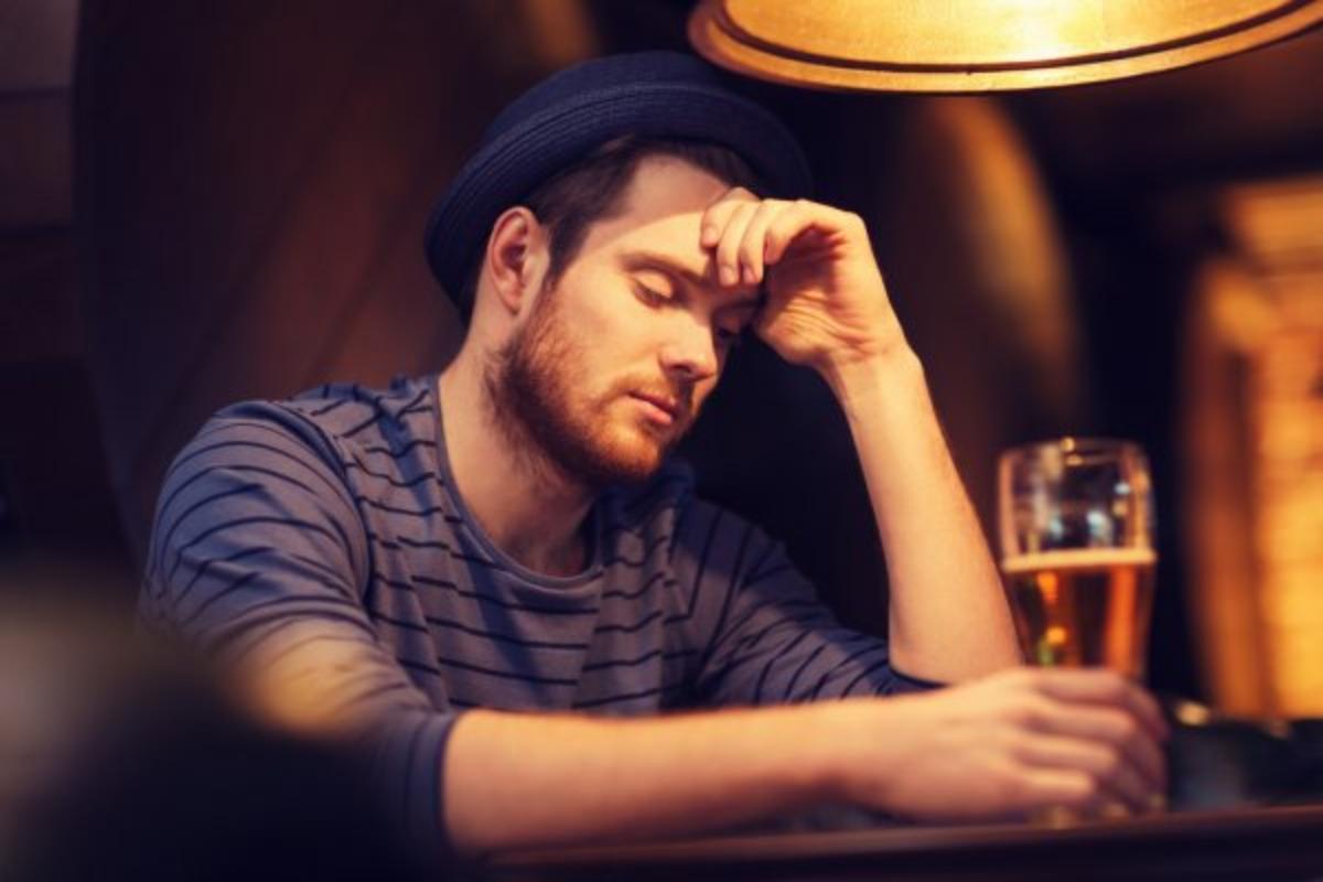 bar-solitario
