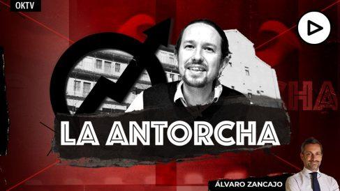 La Antorcha: Iglesias y el auge de la okupación