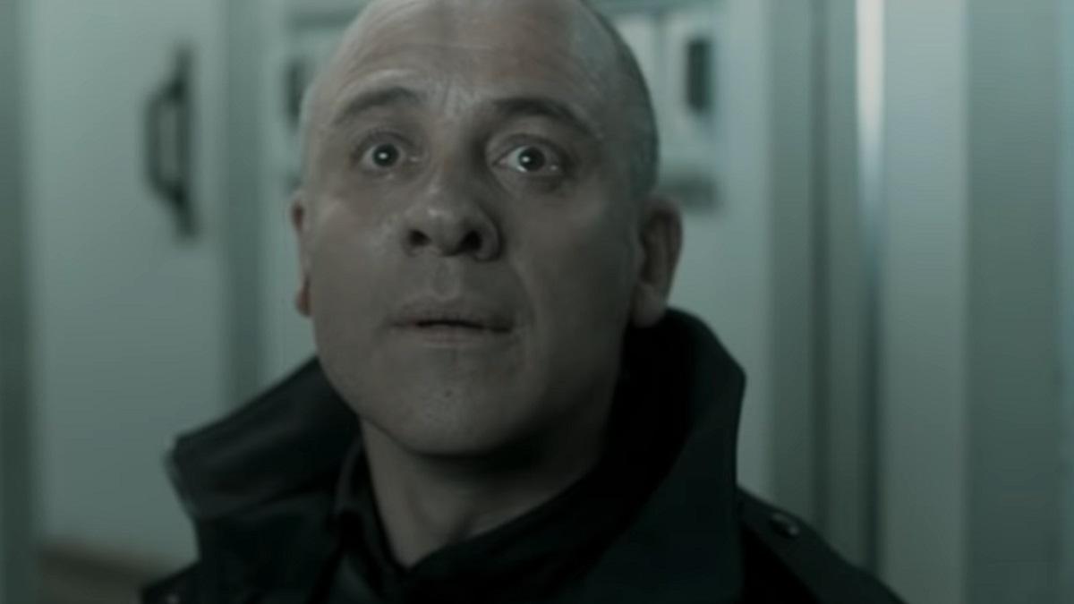 'Bajocero' triunfa en Netflix (Fuente: Tráiler 'Bajocero' de Netflix)