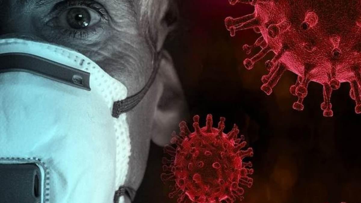 Usar doble mascarilla, la opción recomendada por un virólogo de EE.UU.