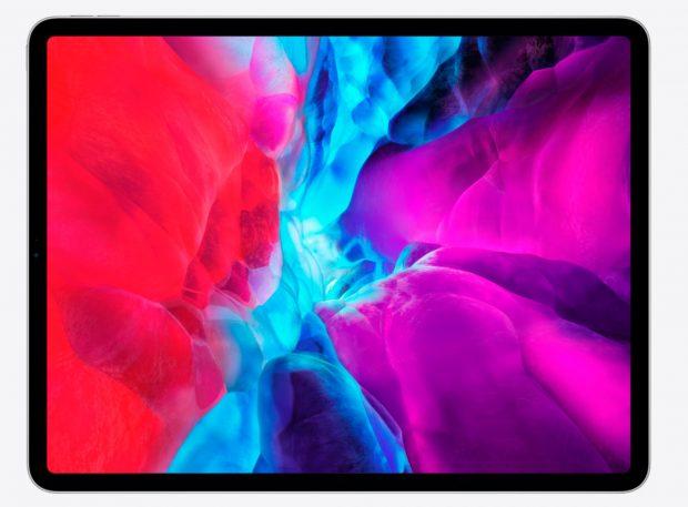 Las mejores tablets del mercado: precios y características