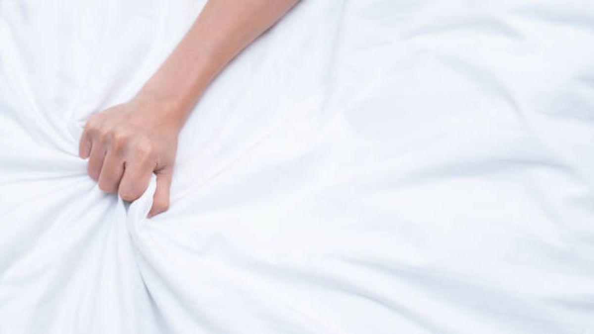 Descubrimos todo sobre el sexo tántrico