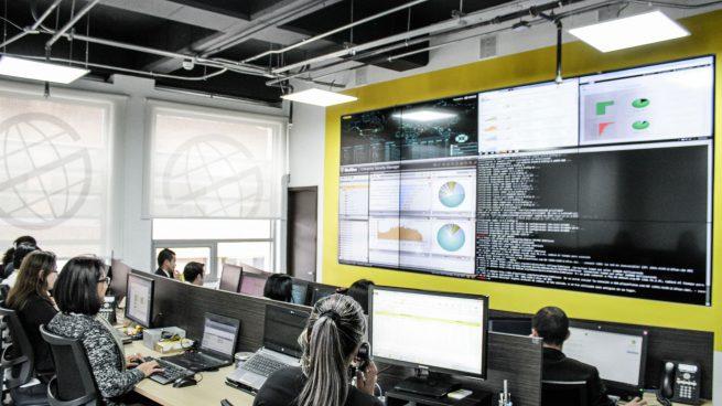 Lo más vanguardista en soluciones de seguridad: a medida y para todo tipo de empresas