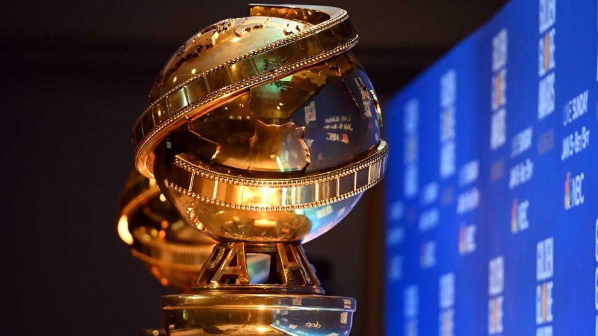 La Asociación de la Prensa Extranjera de Los Ángeles ha difundido la lista de nominados a los Globos de Oro 2021: Netflix lidera a los candidatos. Foto: AFP