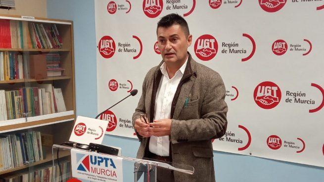 UPTA denuncia que Hacienda impide a 1,4 millones de autónomos deducirse los gastos de manutención