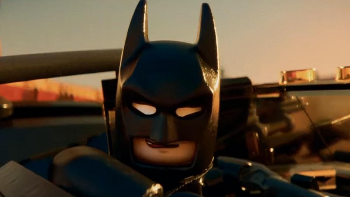 'La LEGO Película 2' está en HBO España (Warner Bros/YouTube)