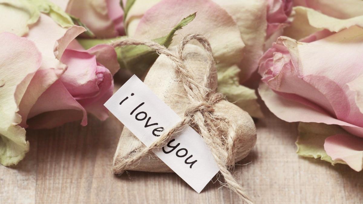 Los mejores regalos de San Valentín para todos los bolsillos, gustos y presupuestos