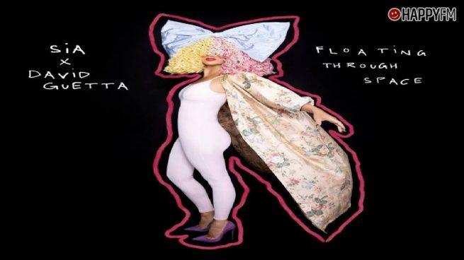 Sia y David Guetta