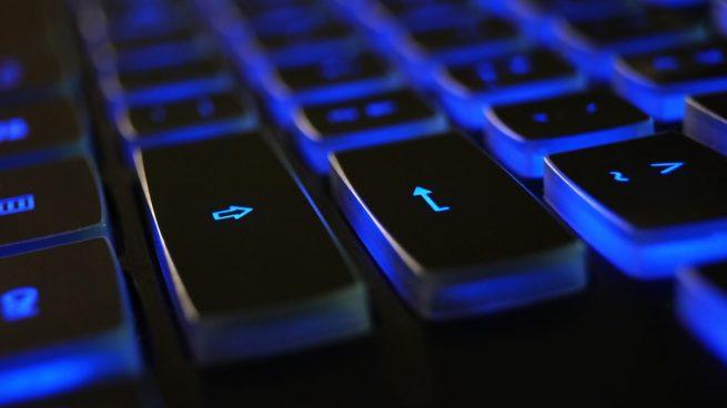 programas ordenador