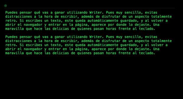 Utiliza estos programas en tu ordenador para aprovechar sus posibilidades