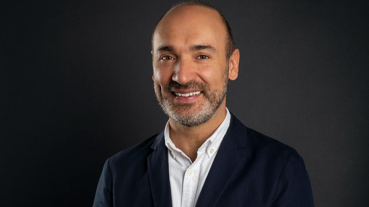 Francesc Noguera, nuevo consejero delegado de Altamira