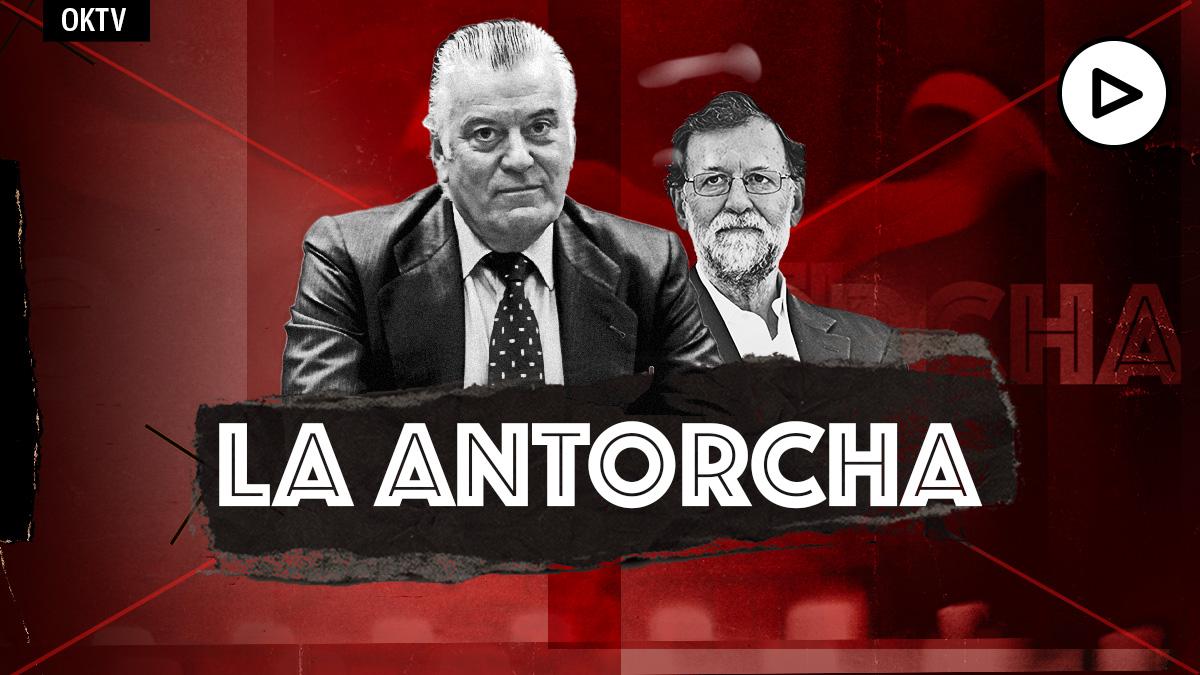 La Antorcha: Las claves de la primera sesión del juicio a Bárcenas